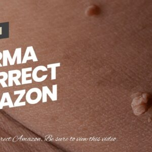 Derma Correct Amazon (SHOCKING: Is It WORTH It?!)