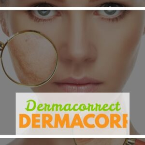 Dermacorrect Walmart (WARNING: Does It Work?!)