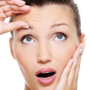 Wrinkle Cream For Under Eyes (UPDATE With Results: Truth About Anti Aging Cream!)