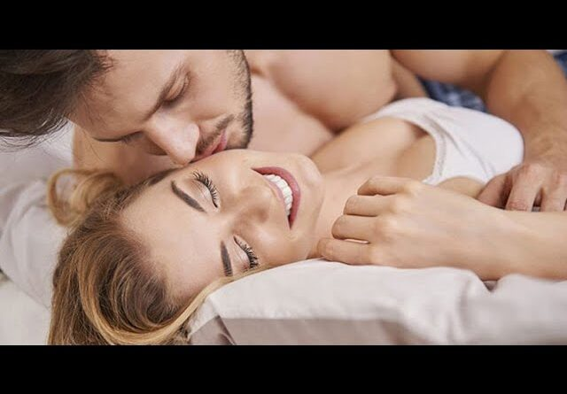 Where Can I Get Granite Male Enhancement [Does It REALLY Work?: PROS and CONS!]