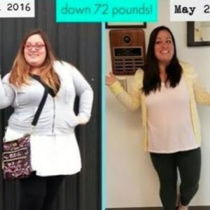Keto One Shot Pills Review - EXPOSED: Real Customer Reports!