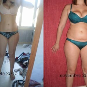 Limitless One Shot Keto Reviews (Does It REALLY Work?!)