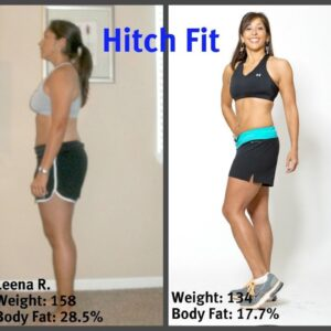 Where To Purchase One Shot Keto Diet Pills - UPDATED 2021: Real Customer Reports!