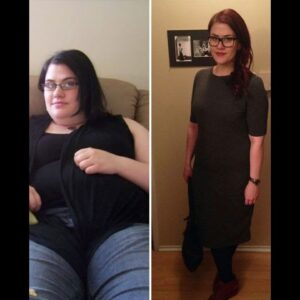 One Shot Keto Pills Do They Work (Must See!)