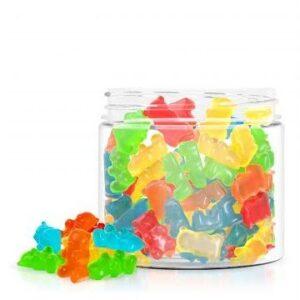 Pure CBD Gummies By Dr Oz [UPDATE 2021!]