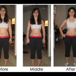 Where To Get Keto OneShot Pills [Real Results And Photos!]
