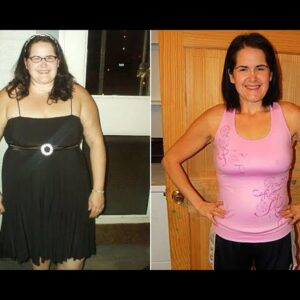 Keto One Pills Reviews [Must See!]