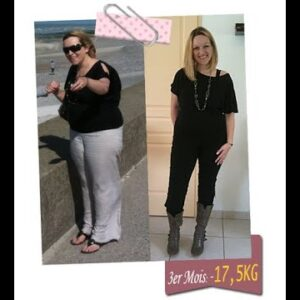 Keto One Pills Where To Buy [UPDATED 2021: Real Photos And Results!]