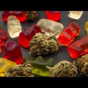 Best Delta 8 Gummies Reviews - Delta 8 Gummies EXPOSED!
