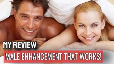 Where To Buy Quick Flow Online (LEGIT or SCAM?: Truth About Male Enhancement Pills!)