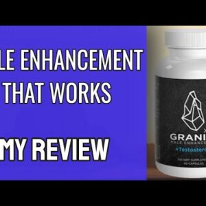 Male Enhancement Pills Reviews Mens Health (Male Enhancement Pills Exposed!)