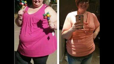 Keto Burn Weight Loss Pills - UPDATE: SCAM or LEGIT?!