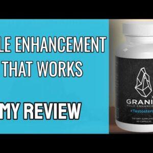 Male Enhancement Pills Reviews (Is Quick Flow LEGIT?!)