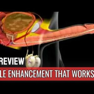 Male Enhancement Supplements At Walmart (Male Enlargement EXPOSED!)