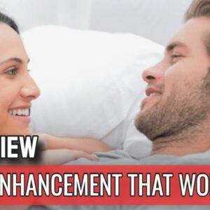 Over The Counter Male Enhancement Pills CVS (SHOCKING: ED Pills 2021!)
