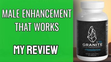 Quick Flow Male Enhancement Cost (Quick Flow Exposed!)