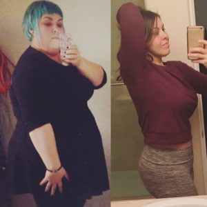 Keto Strong Pills Discount [Don't Miss This!]
