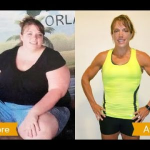 Keto Strong Review [Truth EXPOSED: Does Keto Strong Work?!]