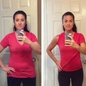 Keto Strong Shark Tank Reviews (Do They Really Work?!)