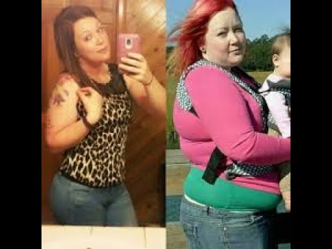 Where To Buy Keto Strong Pills [Real Photos And Results!]